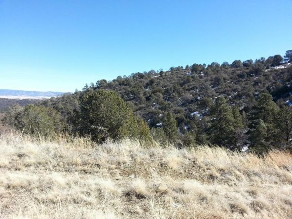 3168 Rainbow Ridge Dr., Prescott, AZ 86303 Photo 6