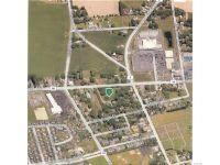 Home for sale: 107 Milton Ellendale Hwy., Milton, DE 19968
