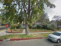 Home for sale: Lemac, Northridge, CA 91325
