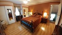 Home for sale: 1223 Robert St., Hillside, NJ 07205