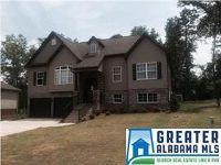 Home for sale: 5889 Mcashan Ridge Rd., McCalla, AL 35111