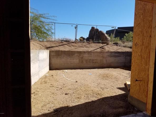 29443 N. 108th Pl., Scottsdale, AZ 85262 Photo 18