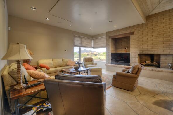 10928 E. Graythorn Dr., Scottsdale, AZ 85262 Photo 10