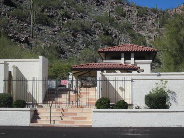 3800 E. Lincoln Dr., Phoenix, AZ 85018 Photo 25