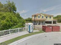 Home for sale: 74th, Ellenton, FL 34222