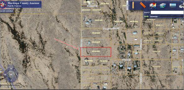 28703 N. 215th Avenue, Wittmann, AZ 85361 Photo 2