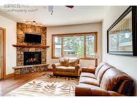 Home for sale: 800 Macgregor Ave., Estes Park, CO 80517