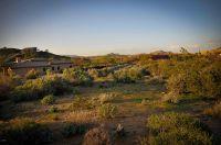Home for sale: 27189 N. 112th Pl., Scottsdale, AZ 85262