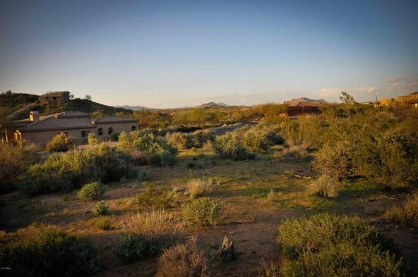 27189 N. 112th Pl., Scottsdale, AZ 85262 Photo 1