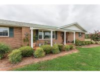 Home for sale: 1896 Nancy Hart School Rd., Hartwell, GA 30643