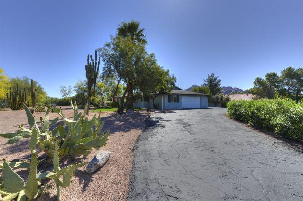 6601 N. Mountain View Rd., Paradise Valley, AZ 85253 Photo 3