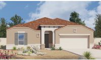 Home for sale: W San Tan Heights & N Mountain Vista, Queen Creek, AZ 85142