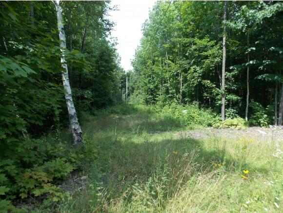 Lot 3 Overlook Dr., Westmore, VT 05860 Photo 7