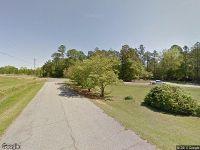 Home for sale: Westwood, Ellaville, GA 31806