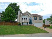 Home for sale: 7521 Hillcress, Barnhart, MO 63012