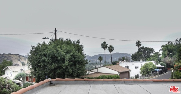 233 Lamont Dr., Los Angeles, CA 90042 Photo 6