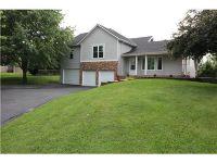 Home for sale: 3226 N. 107th St., Kansas City, KS 66109