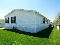 Home for sale: Meadowlane, Port Huron, MI 48060