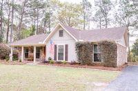 Home for sale: 122 Dunbar Lp, Daphne, AL 36526