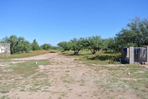 1274 E. Sunny, Benson, AZ 85602 Photo 28