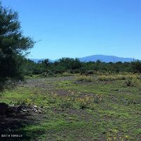 Home for sale: 22101 S. Branch, Tucson, AZ 85739