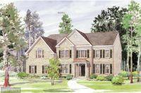 Home for sale: 7322 Tottenham Dr., White Plains, MD 20695