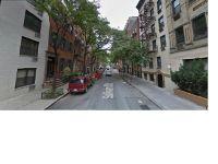 Home for sale: 110 Sullivan St., Manhattan, NY 10012