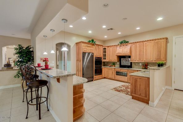 2439 E. Stephens Rd., Gilbert, AZ 85296 Photo 9