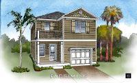 Home for sale: 4822 Wilson Blvd., Orange Beach, AL 36561