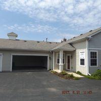 Home for sale: 13084 Pennsylvania Avenue, Huntley, IL 60142