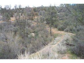 2030 Monte Rd., Prescott, AZ 86301 Photo 8