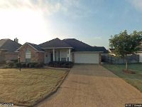 Home for sale: Mobile, Shreveport, LA 71115