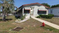 Home for sale: 6610 Hopi Trail, Leesburg, FL 34748
