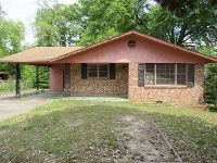 Home for sale: Reedale, Augusta, GA 30906