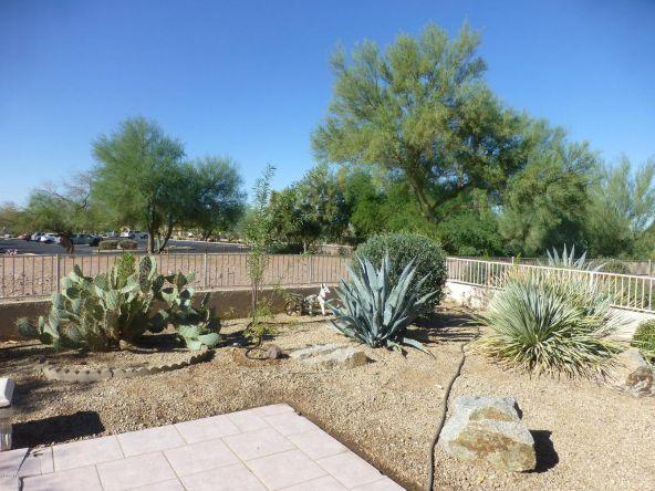 5634 S. Creosote Dr., Gold Canyon, AZ 85118 Photo 69