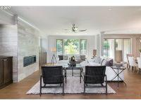 Home for sale: 928 Cedar St., Lake Oswego, OR 97034