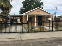 Home for sale: 2636 S. Madison St., Stockton, CA 95206