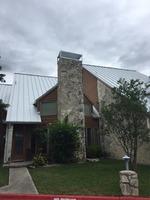 Home for sale: 805/144 Loop 534, Kerrville, TX 78028