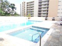 Home for sale: 98-711 Iho Pl., Aiea, HI 96701