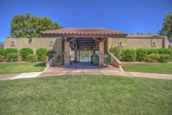 14434 S. Cholla Canyon Dr., Phoenix, AZ 85044 Photo 45