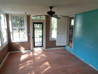 Home for sale: 104 Woodward Blvd., Summerville, SC 29483