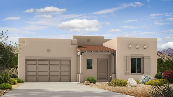 34637 North 73rd Street, Scottsdale, AZ 85266 Photo 1