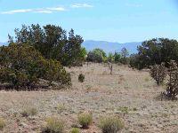 Home for sale: 11 Calle Estevan, Santa Fe, NM 87507