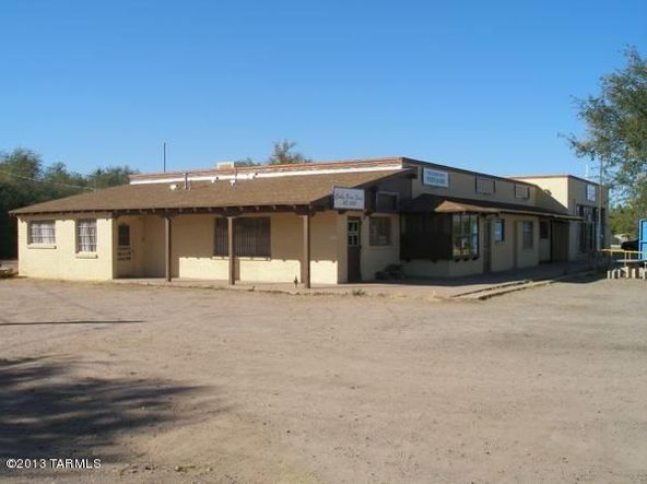 212-228 S. Main, Mammoth, AZ 85618 Photo 2