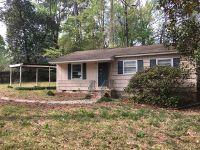 Home for sale: 4117 Eden Dr., Macon, GA 31204