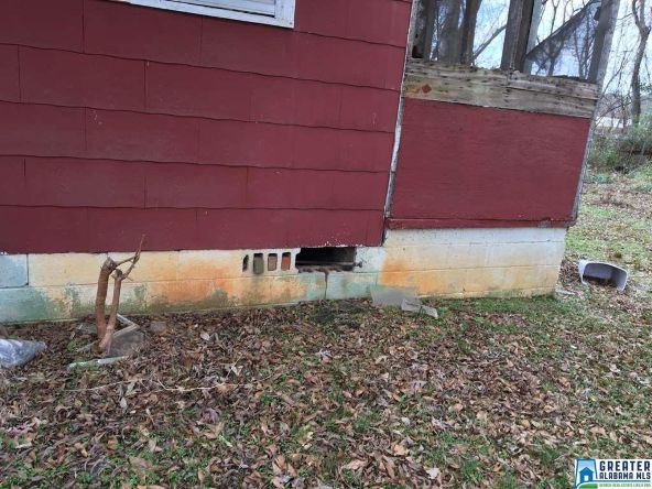 3014 Walnut Ave., Anniston, AL 36201 Photo 30