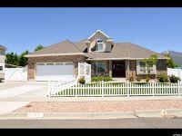 Home for sale: 1219 S. 1250 E., Spanish Fork, UT 84660