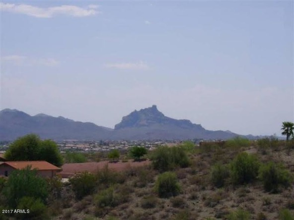 16060 N. Overlook Ct., Fountain Hills, AZ 85268 Photo 4