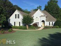 Home for sale: 265 Brechin Dr., Senoia, GA 30276