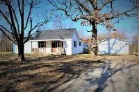 Home for sale: 1931 East 540th Rd., Pleasant Hope, MO 65725